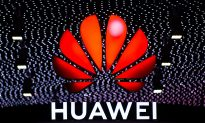 UK Criticizes Huawei For 'Serious' Security Vulnerabilities