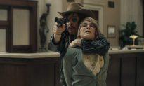 Film Review: 'Stockholm'
