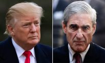 Mueller Report Drives a 250 Percent Increase in Trump Campaign Fundraising: Report