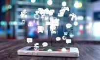 New York Q & A: Do You Trust Social Media?