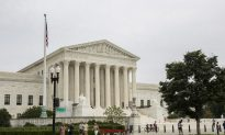 Supreme Court to Consider Transgender Employment Rights Cases
