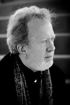 John Nelson by Marco Borggreve
