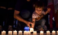 Earth Hour: Good for the Planet, Right?