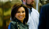 Sean Hannity Says Judge Jeanine Pirro Will Be Back This Week