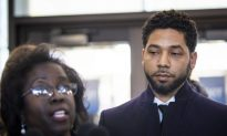 Prosecutor Welcomes Outside Review of How Her Office Handled Jussie Smollett Case