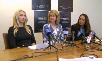 Five Teachers Sue California Teachers Association