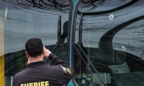 Seattle Bus Driver Hailed a 'Hero' for Saving Passengers After Taking Bullet in Chest