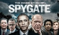 Spygate PART 2: How Obama Officials Plotted to Take Down Trump [2019]