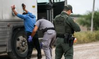 White House Finds New Way to Deal With Biggest Source of Illegal Aliens in US