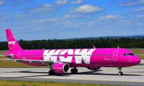 WOW Air Ceases Operations, Stranding Thousands Around the World