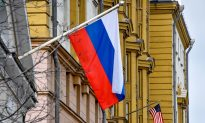Russia Flies Over US Military Locations Under Treaty, After Being Denied Last Year