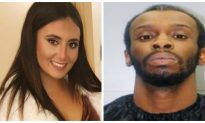 Suspect Arrested in South Carolina University Student's Death