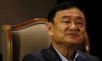 Thai King Revokes Royal Decorations of Ousted Ex-PM Thaksin Shinawatra