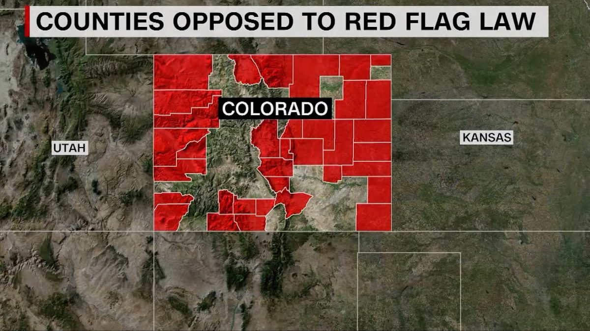 red flag law