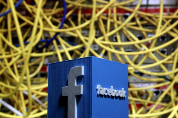 Million Records Leaked: Facebook Has Lost Control