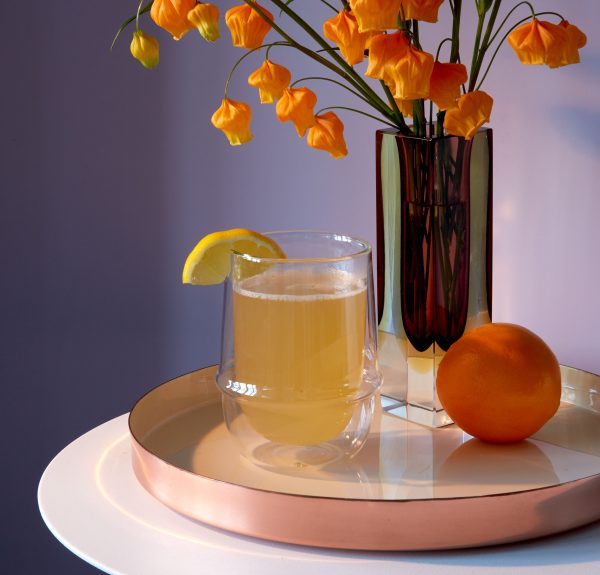caracara_orange_chamomile_hot_toddy_hero