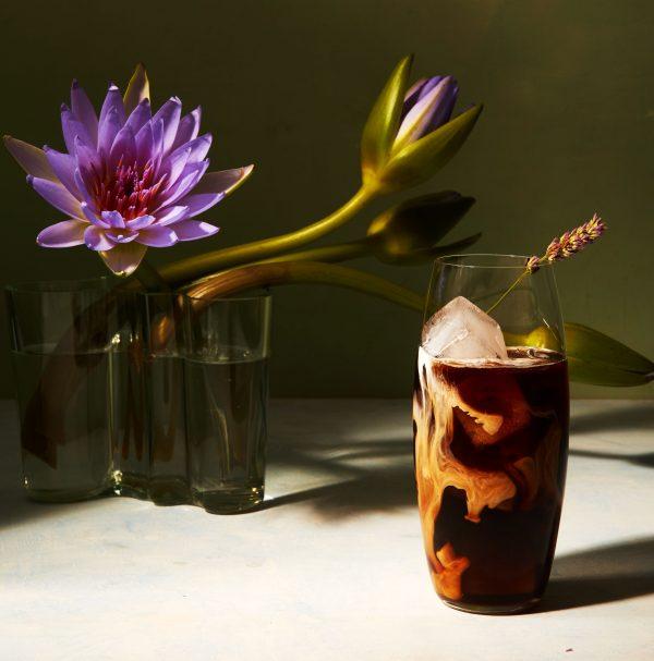 iced_lavender_cafe_au_laits_v2_hero