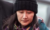 Huawei CFO Arrest: US Senate Committee Mulls Resolution to Commend Canada for Upholding Rule of Law