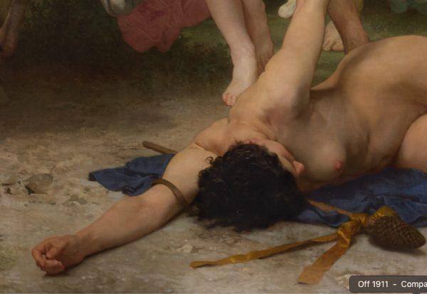 4_11_La Jeunesse de Bacchus-fallen woman