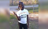 Cause of Death Revealed for South Carolina 5th-Grader Raniya Wright