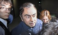 Ghosn's Successor Under Siege From Within as Nissan Profit Sinks