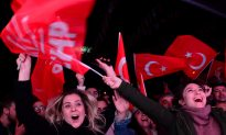 Turkey Expands Istanbul Vote Recount After Ruling Party Challenges Losses