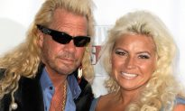 Dog The Bounty Hunter's Moving Update on Wife's Cancer Battle: 'You Can't Admit Defeat'