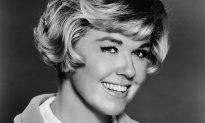 Former Silver Screen Goddess Doris Day Turns 97. What's Her Secret to Longevity?