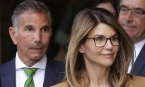 'When Calls the Heart' Renewed by Hallmark Without Lori Loughlin
