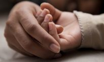 15-Year-Old Mom Gives Up Baby for Adoption — 50 Years Later, She Gets an Unexpected Call