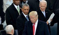 Government Watchdog Says Senate Should Call on Joe Biden's Son to Testify on China, Ukraine Deals