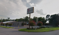 Daycare Employees Fired After Children Allegedly Given Melatonin Gummies Before Naptime