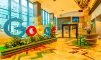 Google Scouts Out Competitive Programmer From India, Offers Him 20 Times His Current Salary to Work for Them