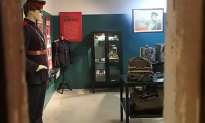 New York's KGB Spy Museum: Commemorating Crimes or Celebrating Spies?
