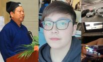 Wealthy Lifestyle of Chinese Student Kidnapped in Canada Draws Attention to Case