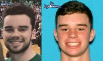 Police Find Missing Teen Maximillian Carbone But It's Too Late