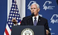 US Increases Pressure on Maduro, Cuban Backers With New Sanctions