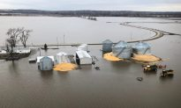 Midwest Floods Hammer US Ethanol Industry, Push Some Gasoline Prices Toward Five-Year High