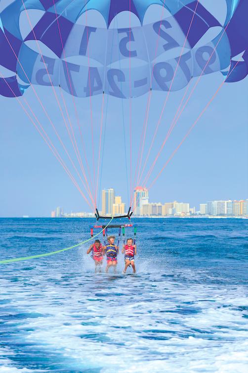parasailing_boys