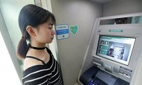 Chinese Thieves Exploit Facial Recognition Mobile Payment System to Steal