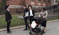 NYC Orders Mandatory Vaccines Amid Measles Outbreak
