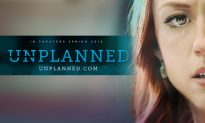 Abortion Advocates Fail Miserably at Hindering 'Unplanned'