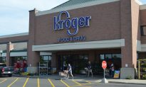 Teen Boy Goes to Kroger to 'Beg' for Donuts, Ends Up Getting $300,000 in Donations
