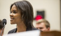 Candace Owens Challenges Democratic Narrative at House Hate-Crimes Hearing