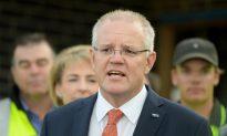 Explain Carbon Car Policy, PM Tells Labor