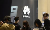 Taiwan, Pakistan Raise Security Concerns About Huawei Wi-Fi Equipment