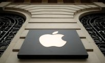 Apple Faces Dutch Antitrust Probe Over Favoring Its Own Apps