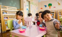 Vitamins for Kids: Do They Need Them?