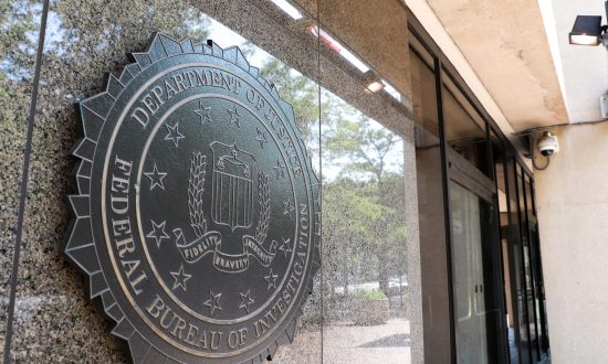 FBI Increases Focus on Domestic Terrorism Threat: Official