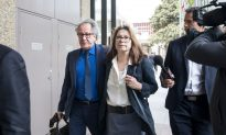 Geoffrey Rush Wins Defamation Case Over 'Sensationalist' Articles